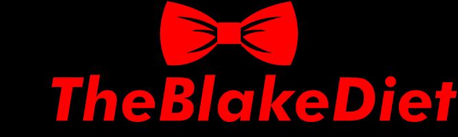 The Blake Diet