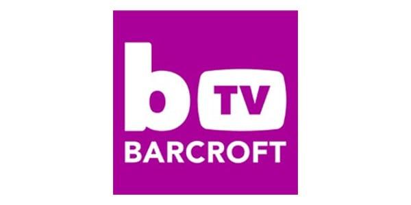 barcroft-tv