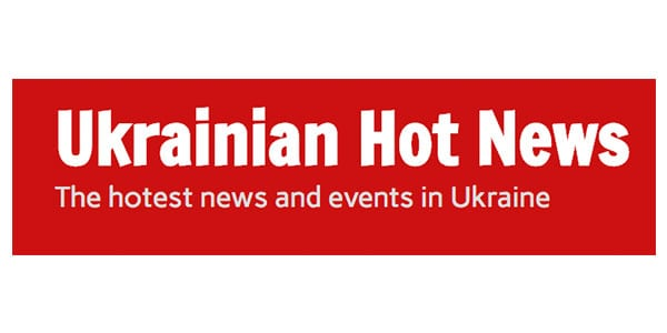 ukrainian-hot-news